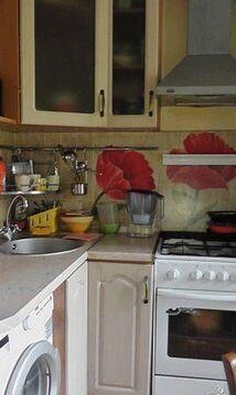 Продажа квартиры, м. Бабушкинская, Ул. Радужная - Фото 5
