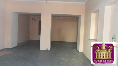 Сдам помещение 130 м2 в центре города - Фото 3