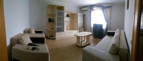 2-х уровневая квартира в Ялте с гаражом - Фото 1