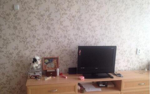 Сдается в аренду 1-комнатная квартира на ул. Николо-Козинская - Фото 2
