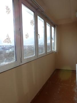 Двухкомнатная квартира только после ремонта! - Фото 3