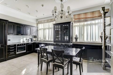 Продажа квартиры, Ул. Александра Невского - Фото 2