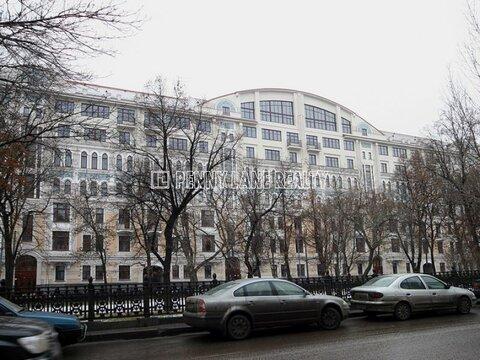 Продажа квартиры, м. Арбатская, Гоголевский б-р. - Фото 5