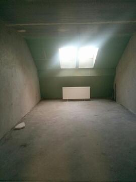 2-комнатная квартира Глинки ул. - Фото 3