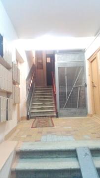 Продаётся двухкомнатная квартира в Центральном Административном . - Фото 4