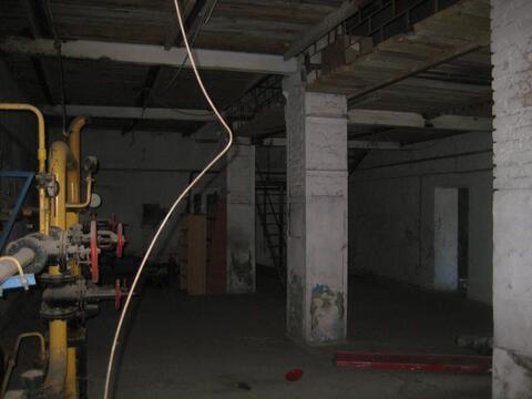 Продажа производственного помещения, Еманжелинск, Еманжелинский район, . - Фото 3