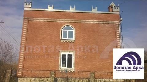 Продажа дачи, Динская, Динской район, Дачи улица - Фото 3