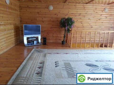 Аренда дома посуточно, Кусаковка, Богородский район - Фото 5