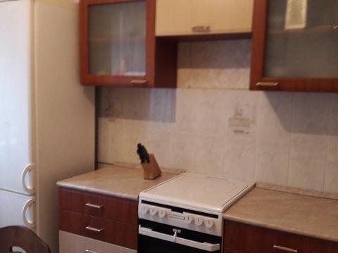 2-к. квартира в Королеве - Фото 2