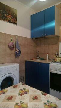 1-комнатная квартира в центре Подольска - Фото 4