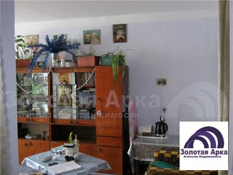 Продажа квартиры, Васюринская, Динской район, Мира улица - Фото 5