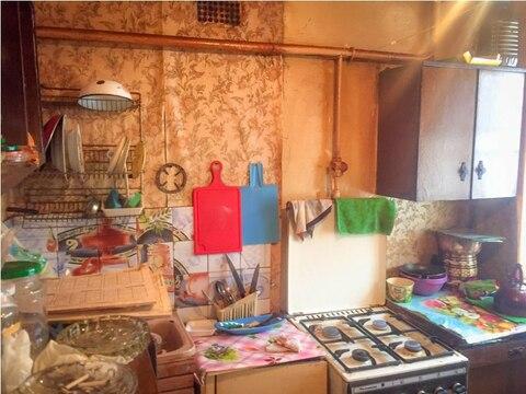 Продам 2-х комн. квартиру в г.Кимры, пр-д Гагарина, д.4 (микрорайон) - Фото 2