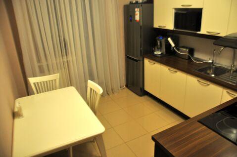 Квартира в Коммунарке - Фото 5