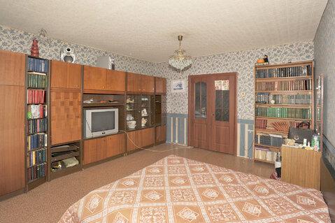 Предлагается на продажу 3-ком.квартира по адресу: г. Зеленоград, к1438 - Фото 1