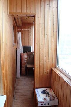Трехкомнатная квартира в 3 микрорайоне - Фото 3