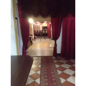 Ресторан в Ясенево - Фото 1