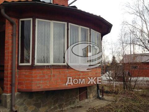 Сдаётся коттедж, Киевское шоссе, 40 км. от МКАД, Кузнецово - Фото 1