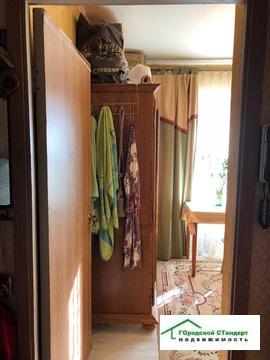 Продажа квартиры, Ул. Сайкина - Фото 2