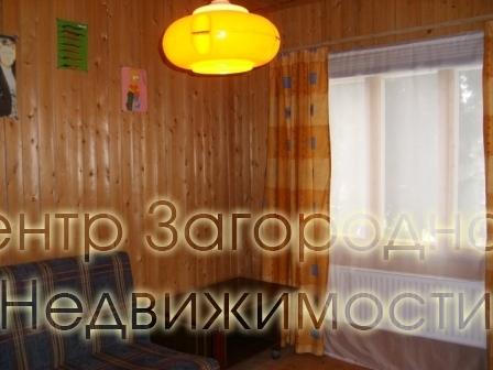 Дом, Новорижское ш, 35 км от МКАД, Троицкое. Дом из бруса, 170кв.м, 2 . - Фото 4