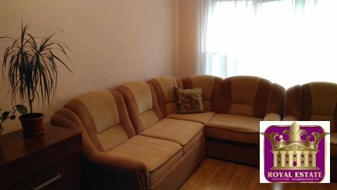 Продам 3-х комнатную квартиру с ремонтом в Центральном р-не - Фото 1