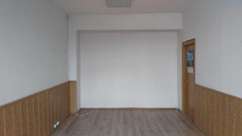 Сдаю в аренду офис площадью 51 м2 - Фото 3