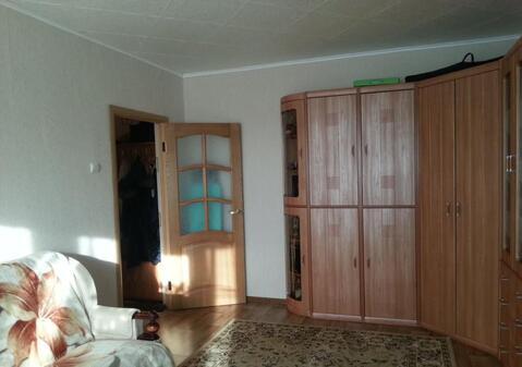2-х комн квартира ул.Комсомольская - Фото 3