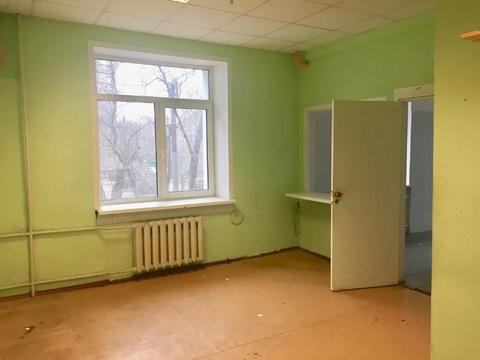 Аренда помещения 60 кв.м. в районе м.Электрозаводская - Фото 2