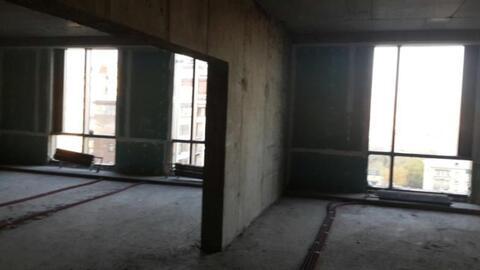 Продажа 4-х комнатной квартиры в ЖК Мосфильмовский - Фото 5