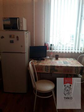 Сдается уютная 1 к.кв. ул.Говорова д.50 - Фото 2