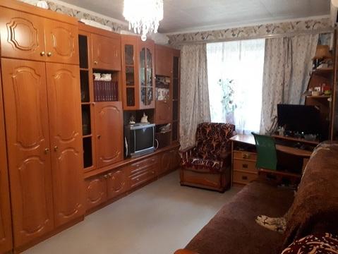 Продаётся 1 к.кв. в Александровке - Фото 2