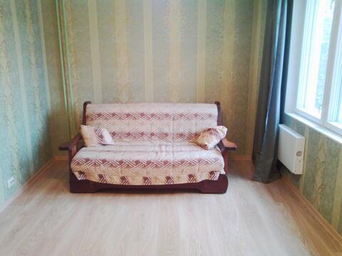 Сдам 2-комн. квартиру - спб, Пулковская 13 - Фото 3