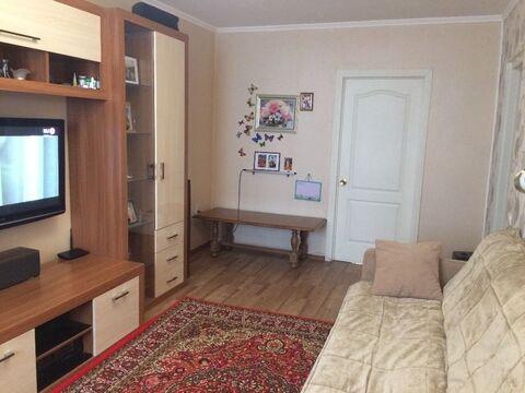 Продам 3-к квартиру, Кемерово город, Комсомольский проспект 43а - Фото 1