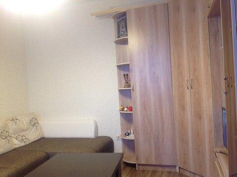 Продается 1-комнатная квартира на 2-м этаже в 3-этажном монолитном нов - Фото 5