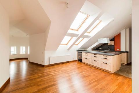 380 000 €, Продажа квартиры, Ertrdes iela, Купить квартиру Рига, Латвия по недорогой цене, ID объекта - 315237312 - Фото 1