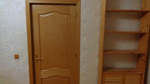 Продается 1-я квартира в г.королев мкр юбилейный на ул.пушкинская д.3 - Фото 3