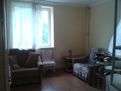 2-х комнатная квартира в Ялте пер.Достоевского - Фото 5
