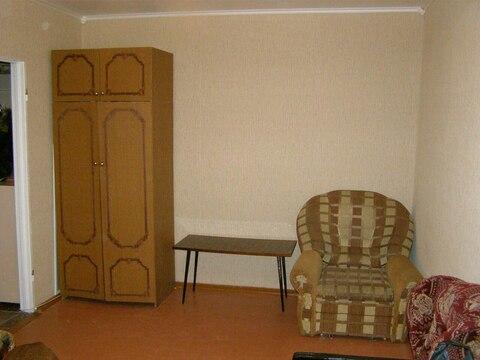 Сдается однокомнатная квартира на ул. Горького, д.113 - Фото 5