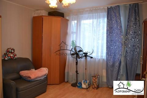 Продается 1-ная квартира Зеленоград к 1416. В отличном состоянии. - Фото 1