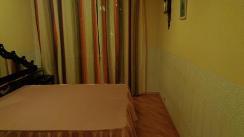 Сдается 3-я квартира в Королеве на ул.пр.Космонавтов д.28 - Фото 2