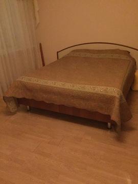 Квартира на Варенского - Фото 2