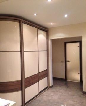 Продается большая 3-комнатная квартира в центре города - Фото 2