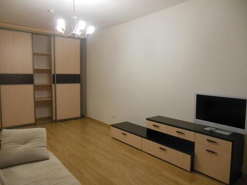 Сдам квартиру в новом доме - Фото 5