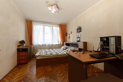 Продам 2-к. квартиру 44,3 кв.м, Софийская, 48к1 - Фото 3