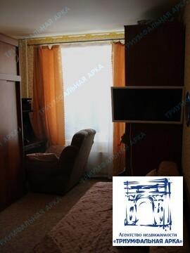 Продажа квартиры, м. Рижская, Ул. Переяславская Б. - Фото 4
