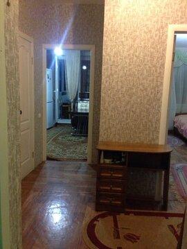 1-но комнатная квартира по ул.Щорса 45м - Фото 1