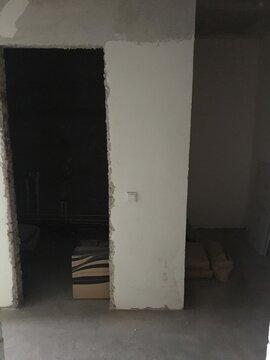 1 комн. квартира ул. Розы Люксембург 1б - Фото 4