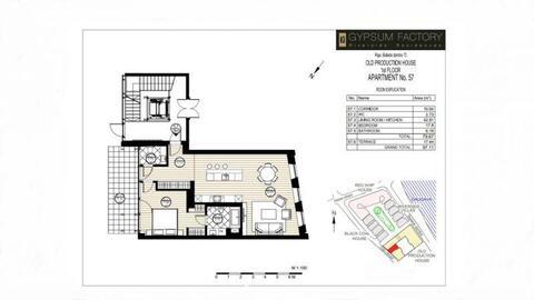 285 000 €, Продажа квартиры, Купить квартиру Рига, Латвия по недорогой цене, ID объекта - 313137538 - Фото 1