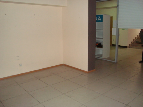 Коммерческая недвижимость - Фото 3