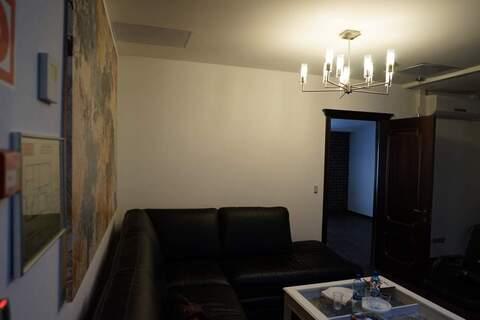 Сдается офис 302 м2, м.Красные ворота - Фото 3