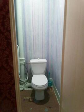 Улица Космонавтов 96б; 1-комнатная квартира стоимостью 9000 в месяц . - Фото 5